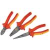 Tools, Test & Site Equipment