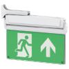 Safety & Emergency